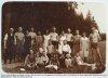 Gruppenbild 1930