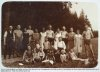 Gruppenbild 1920er